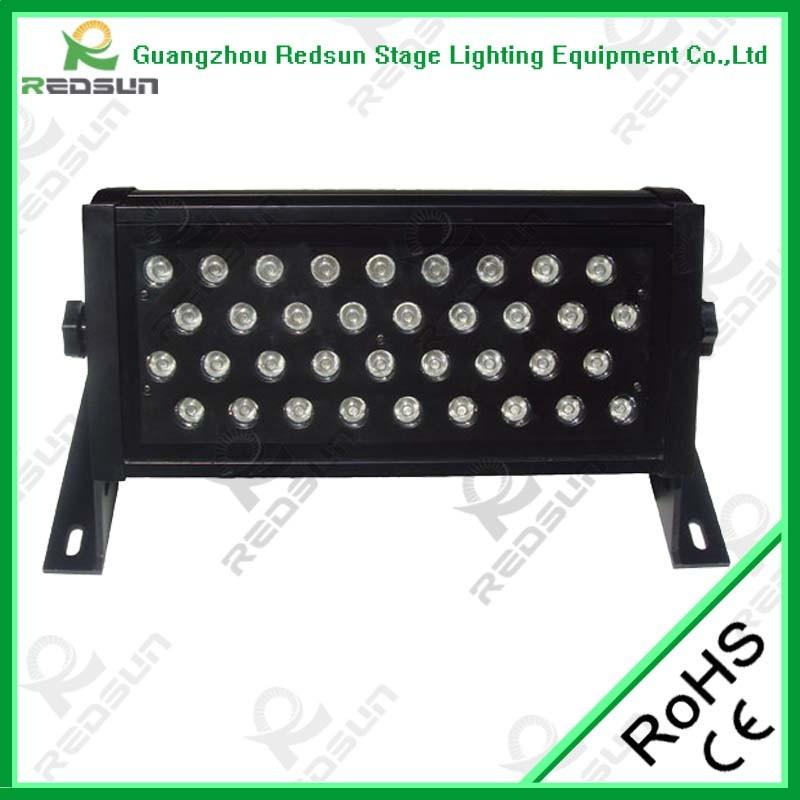 西安36顆 LED投光燈