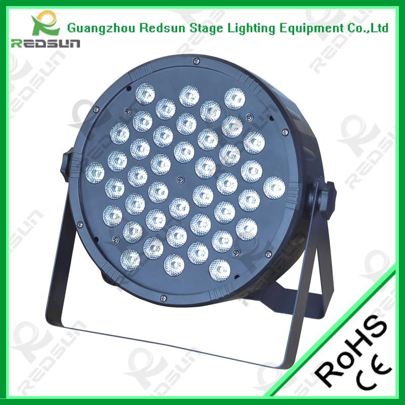 西安42顆 LED帕燈