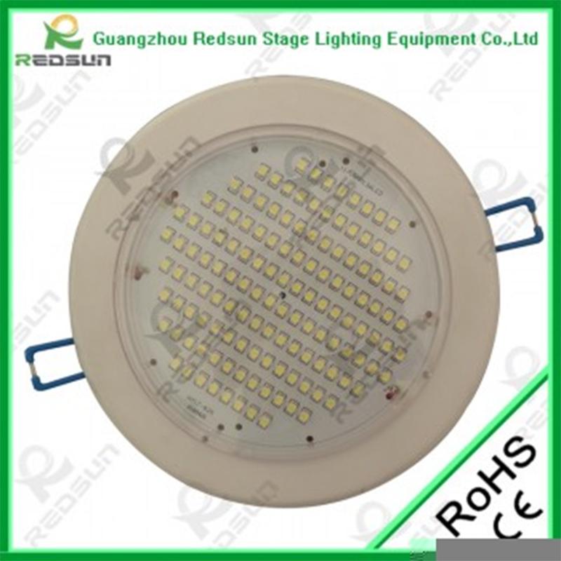 LED吸頂頻閃