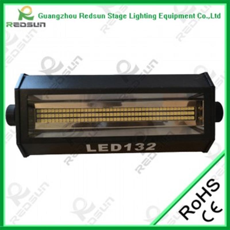 西安LED單頭貼片頻閃燈