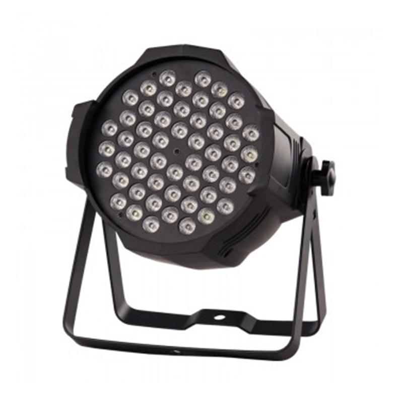 西安LED染色燈