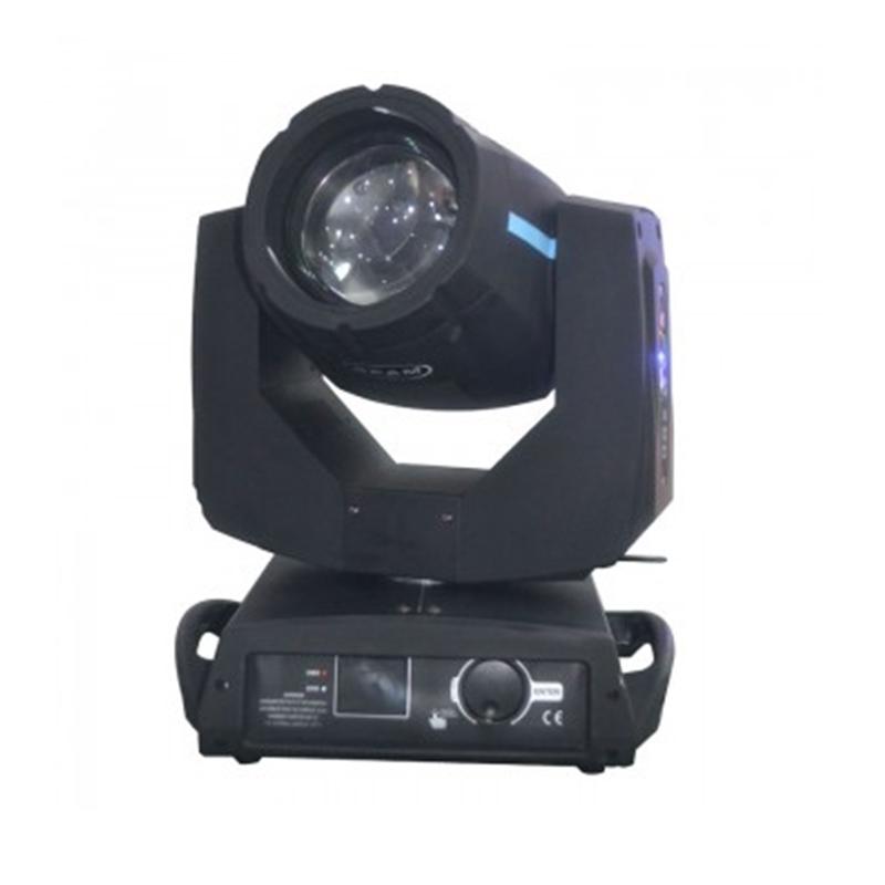 西安200W光束燈
