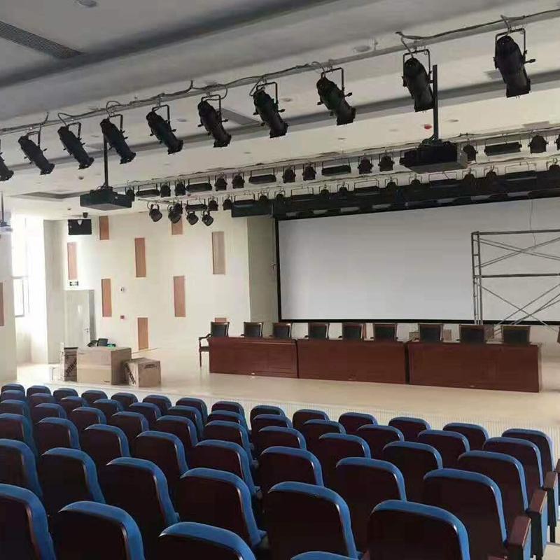 會議音響工程